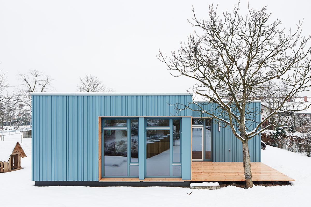 """erweiterung  evangelischer kindergarten """"schnatterburg"""" karlsruhe waldstadt  architektur klinkott architekten yorckstraße 43 76185 karlsruhe www.klinkott-architekten.de"""